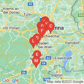 Standorte von 40+ Technik & Naturwissenschaft Jobs in Eisbach - August 2018