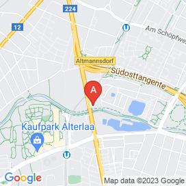 Standorte von Kundenbetreuung Jobs  - August 2018