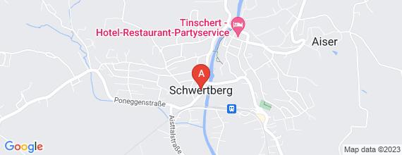 Standort von Elektrotechniker (m/w) für Inbetriebnahme