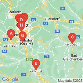 Standorte von 40+ Neukundenakquisition Jobs in Trössing - Juli 2018