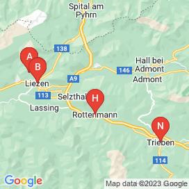 Standorte von 20+ Produktion / Fertigung Jobs in Rottenmann - August 2018