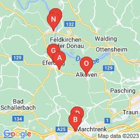 Standorte von Gültige Arbeitserlaubnis Jobs in Oberschaden - Juni 2018