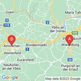 Standorte von 20+ Verkäuferin Einzelhandel Jobs in Kogelsbach - Juli 2018