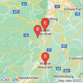 Standorte von Gute Kenntnisse in der E-Mail und Kalenderverwaltung (MS-Outlook, Lotus Notes, o. ä.) Jobs in Leobersdorf