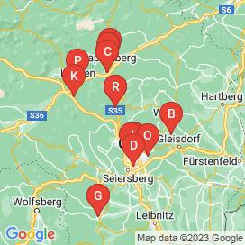 Standorte von 90+ Produktion Gehalt von 1130 € bis 2470 € Jobs in Graz-Umgebung