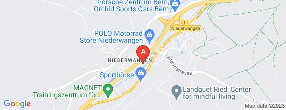 Standort von Industriemechaniker / Mechatroniker Teamleiter (m/w) Ihre Hauptaufgaben