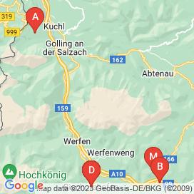 Standorte von Jobs in Wimm - Juni 2018
