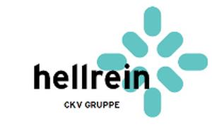 hellrein Reinigunsdienst GmbH