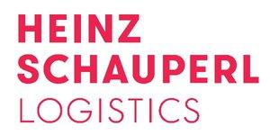 Heinz Schauperl Logistics