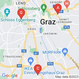 Standorte von 20+ Bereitschaft für Wochenenddienste Jobs in Gratkorn - Juli 2018