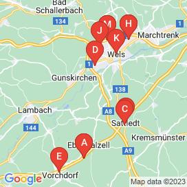 Standorte von 40+ Handel Jobs in Fischlham - Juli 2018
