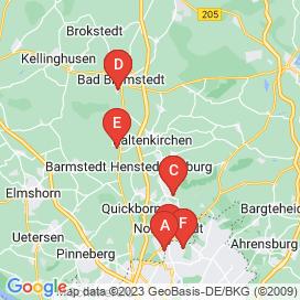 Standorte von 10+ Fachverkäufer Jobs in Henstedt-Ulzburg (Henstedt-Ulzburg)