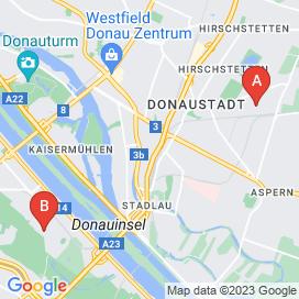 Standorte von Personalberatung Jobs in Deutsch-Wagram - Juni 2018