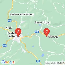Standorte von Führerschein Klasse B Jobs in Tiffnerwinkl - Mai 2018
