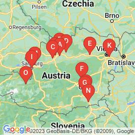 Standorte von Lagermitarbeiter Staplerschein Jobs  - Juni 2018