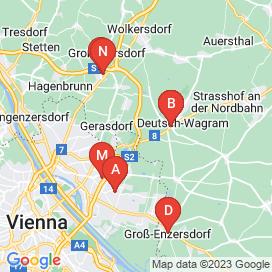 Standorte von 20+ Verkäuferin Gehalt von 800 € bis 1500 € Jobs in Strasshof an der Nordbahn