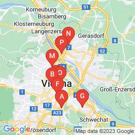 Standorte von 20+ Catering Jobs in 2115 - Juli 2018