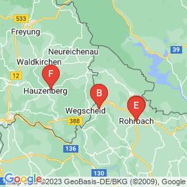 Standorte von Jobs und Stellenangebote in Sagberg - April 2018