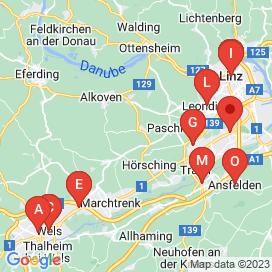 Standorte von 210+ Gehalt von 1130 € bis 2470 € Jobs in Freiling - August 2018