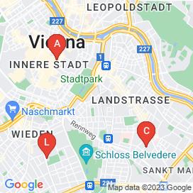 Standorte von InstallateurIn Jobs in Groß-Enzersdorf - Juni 2018