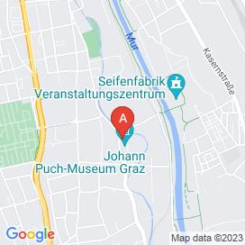 Standorte von Technischer Vertriebsmitarbeiter Jobs in Weinitzen - Juni 2018