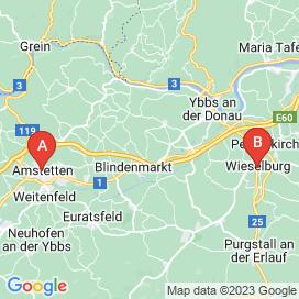 Standorte von Maschinenschweißer Jobs  - Juni 2018
