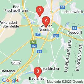 Standorte von 20+ Produktion Jobs in Wiesen - Juli 2018