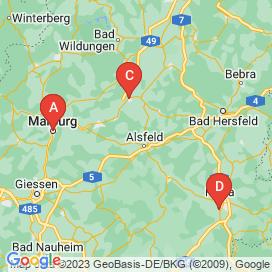 Standorte von Verkauf / Kundenberatung Jobs in HE - Juni 2018