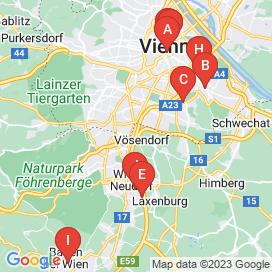 Standorte von Bürokaufmann Jobs in Maria Enzersdorf - Mai 2018
