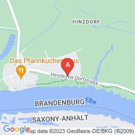 Standorte von Jobs in Weisen - August 2018