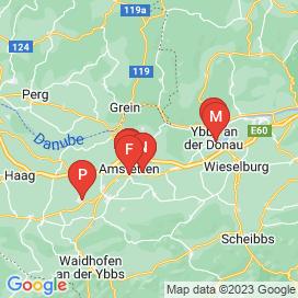 Standorte von 40+ Jobs in Viehdorf - Juli 2018