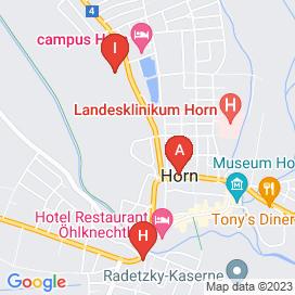 Standorte von 10+ Jobs in Eggenburg - Juli 2018
