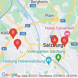 Standorte von 10 Lehre Jobs in Eugendorf - Stellenangebote von 1500 bis 3571 EUR