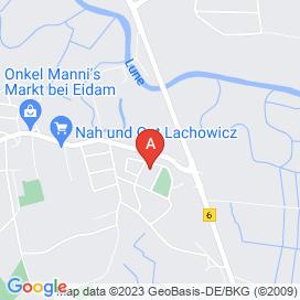 Standorte von Pflegehelferin Jobs in Bremerhaven - Juni 2018