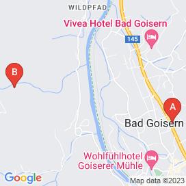 Standorte von Jobs in Schattau - Juli 2018