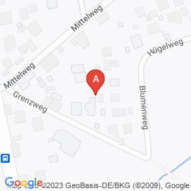 Standorte von Bedienung Jobs in Ottendorf-Okrilla - August 2018