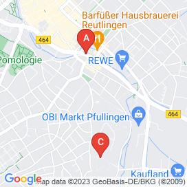 Standorte von Elektronik / Installation Jobs in Lichtenstein - Juni 2018