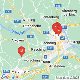 Standorte von Büroallrounder Jobs in Goldwörth - Juli 2018