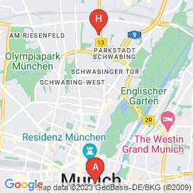 Standorte von 30+ Sales Assistant Jobs in München - August 2018