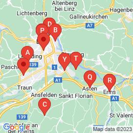 Standorte von 140+ Gültige Arbeitserlaubnis Jobs in Steyregg - August 2018