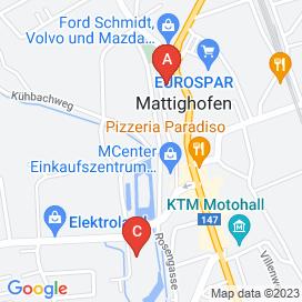 Standorte von Verkäuferin Jobs in Sauldorf - Juni 2018