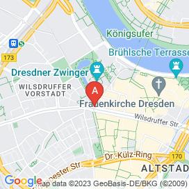 Standorte von Bauleiter Elektrotechnik Jobs  - Juni 2018