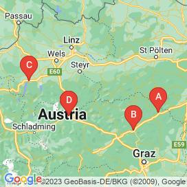Standorte von Deutschkenntnisse EDV Kenntnisse und Erfahrung Restaurantfachmann/-frau Jobs