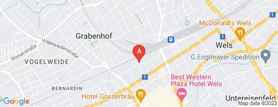 Standort von Roboterprogrammierer/SPS-Programmierer (m/w)