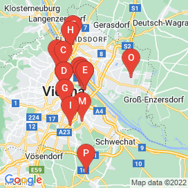 Standorte von 130+ Service Jobs in Groß-Enzersdorf - August 2018