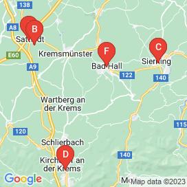Standorte von Leiter Jobs in Nußbach - Juni 2018