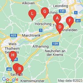 Standorte von 10+ Büro / Administration Jobs in Piberbach - Juli 2018