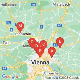 Standorte von 40+ Warenpräsentation Jobs in Flandorf - August 2018
