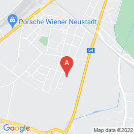 Standorte von Aushilfe Jobs in Schwarzau Am Steinfeld - Juni 2018
