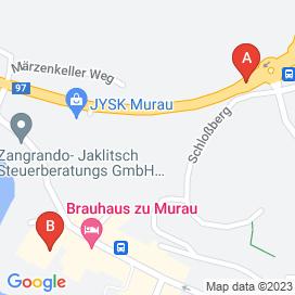 Standorte von Jobs in Vorstadt - Mai 2018